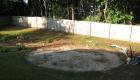 02-Belgard circular patio in place of old pool (2)
