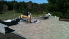 10-field overlook using Cambridge Ledgestone Paver and Maytrx wall (1)