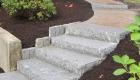 15-Granite Stairway (5)