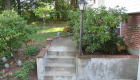 21-New stairway and walkway Belgard pavers and block (4)