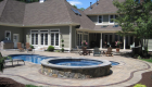 23-Unilock-Beacon-Hill-Flagstone,-copthorn-inlay,-bullnose-pool-coping-and-stone-veneered-spa-(3)