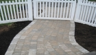 32-techo bloc elena patio with sitting wall and valencia firepit (3)
