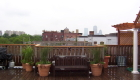4-Beacon Street Boston rooftop garden (4)