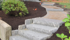 5-granite-stairway-with-techo-athena--paver-(6)