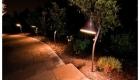 Path Lighting (1)