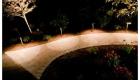Path Lighting (4)