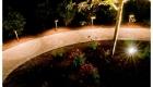 Path Lighting (5)