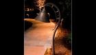 Path Lighting (7)