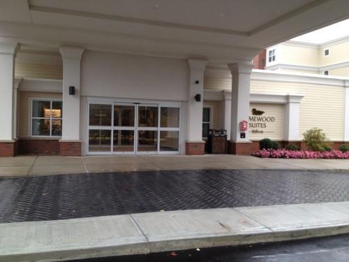 Unilock Town Hall paver (4)