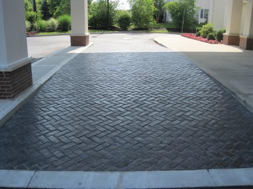 Unilock Town Hall paver (5)