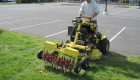 aeration-services